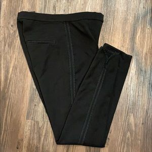 H&M ankle pants